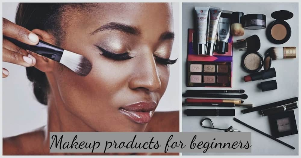 List Of Makeup Products For Beginners In Nigeria Legit Ng
