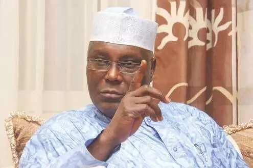 I will end Boko Haram if I were president – Atiku