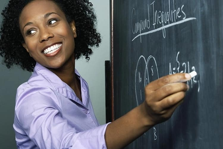 Types of Teaching Methods, Their Advantages and Disadvantages