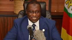 Fuel subsidy: How NNPC incurred over N623bn cost in 11 months