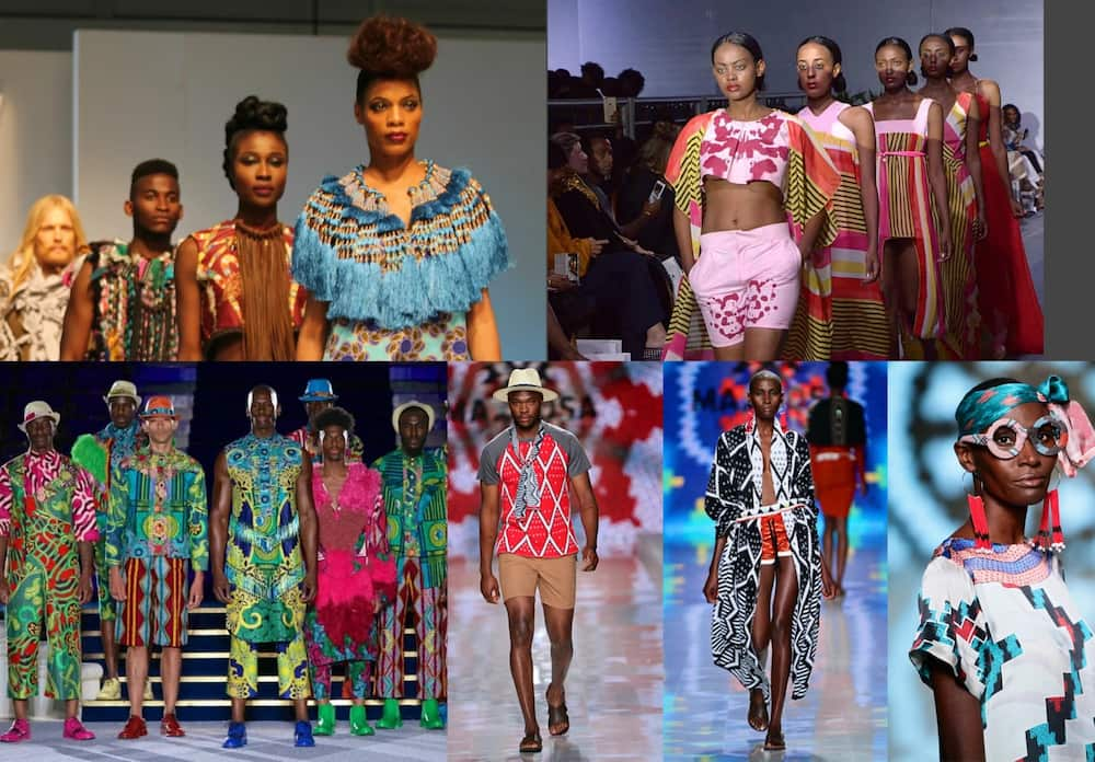 Top 10 Fashion Schools In Nigeria Legit Ng