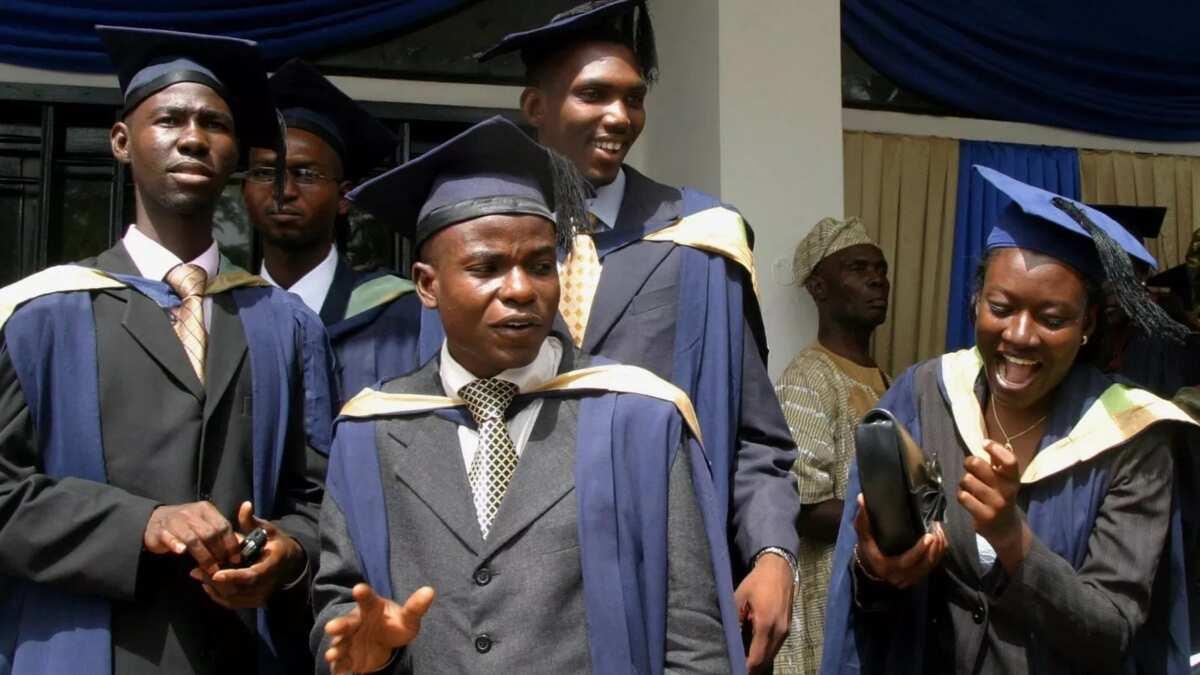 University of Benin cut off mark for JAMB 2017-2018