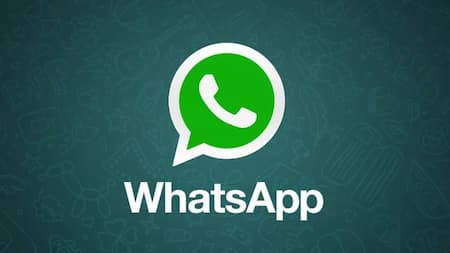 Full list of phones that will be blocked by WhatsApp from November 2021