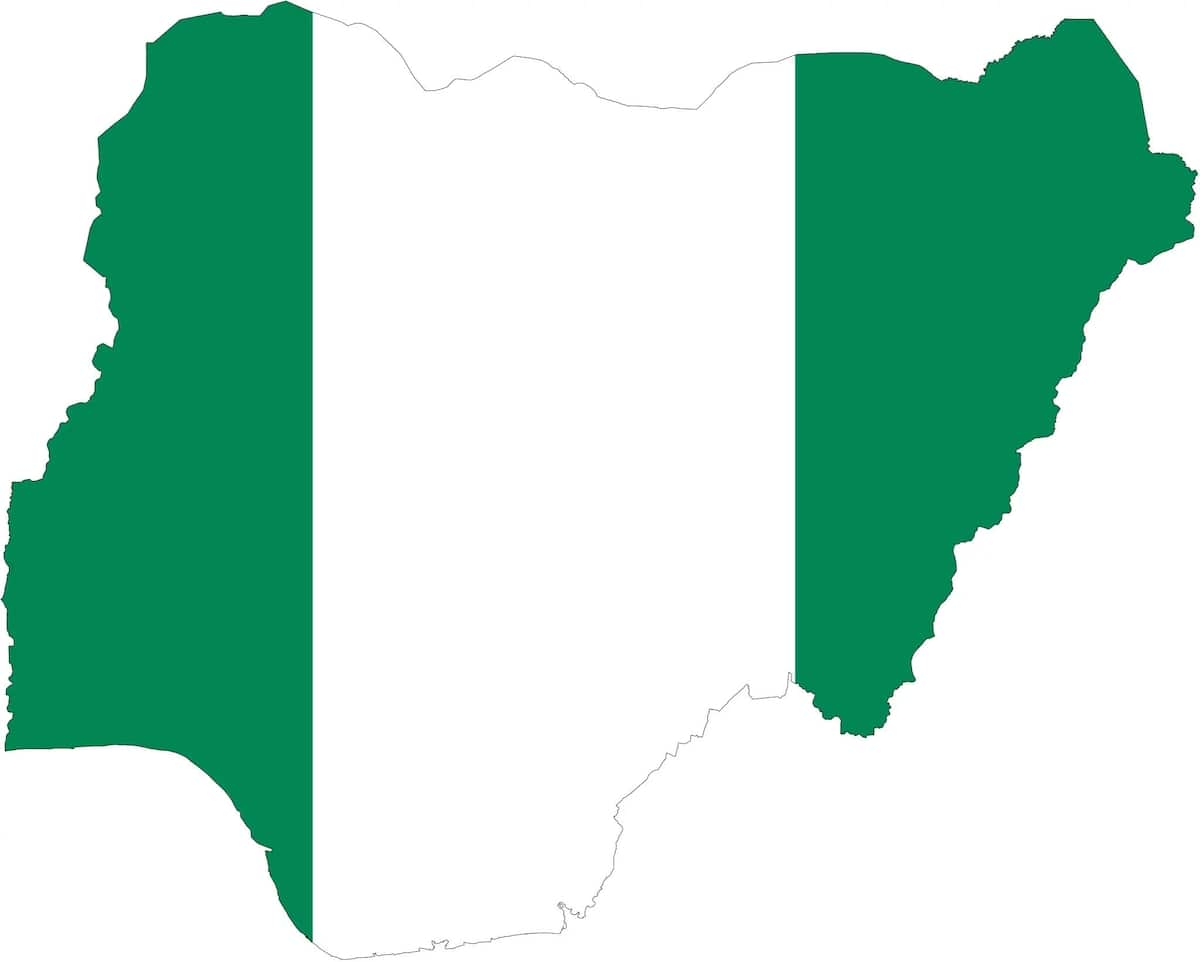 State with the highest number of professors in Nigeria