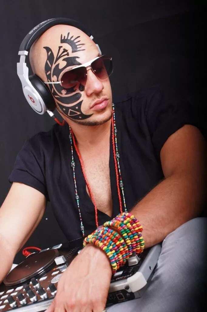 DJ Sose bio