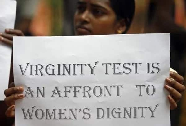 Virginity test for women in Africa: why does it still exist?