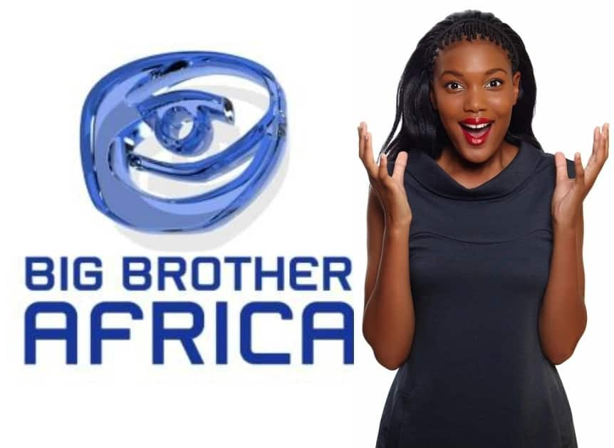 Big Brother Africa auditions requirements