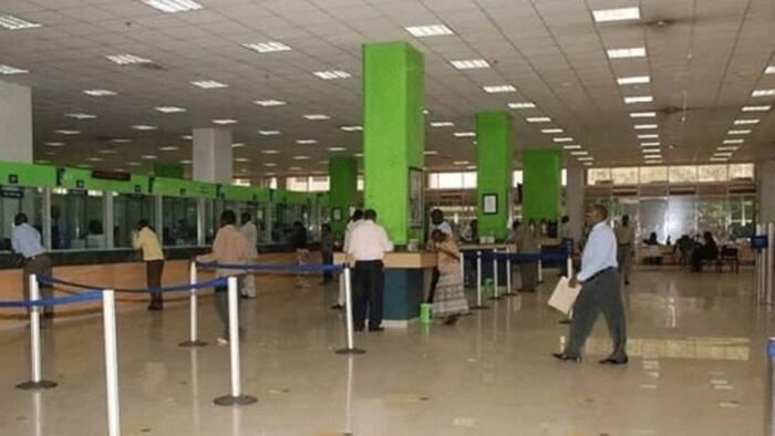 Like FG, kaduna, Nigerian banks make covid-19 vaccination compulsory for all staff with no exception