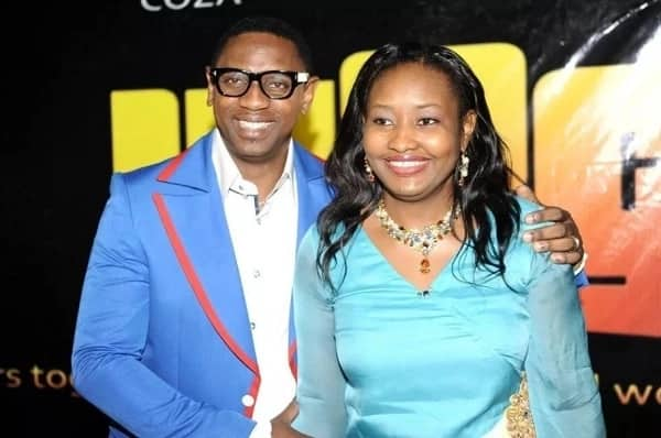 Pastor Biodun Fatoyinbo age and other interesting facts