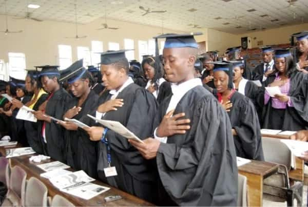 ABU launches distance e-learning centres with seven Diplomas