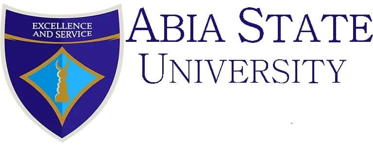 Portal Home - Abia State University
