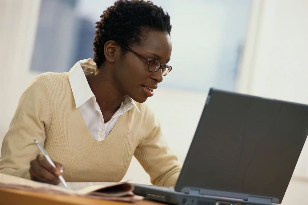 checking JAMB results online