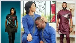 Senator wears in Nigeria: best designs for men and ladies
