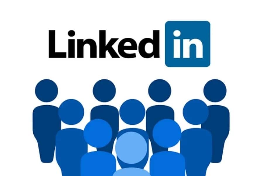 Free Linkedin Email Extractor