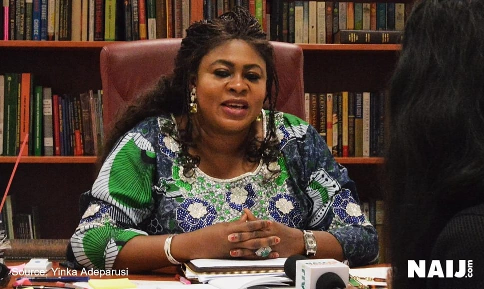 Governor Obiano's victory end to impunity, imposition in Anambra – Senator Oduah