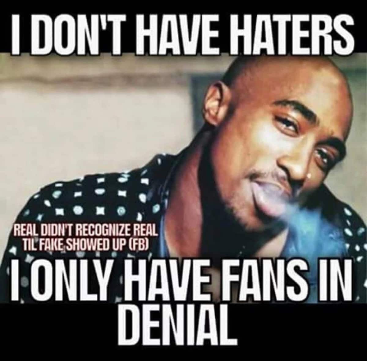 2pac quotes about haters and friends ▷ Legit.ng