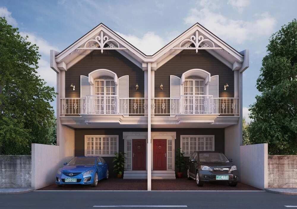vllkyt3ovlsevk9lo - Get Very Beautiful House Dream House Modern Duplex House Designs In Nigeria Pics