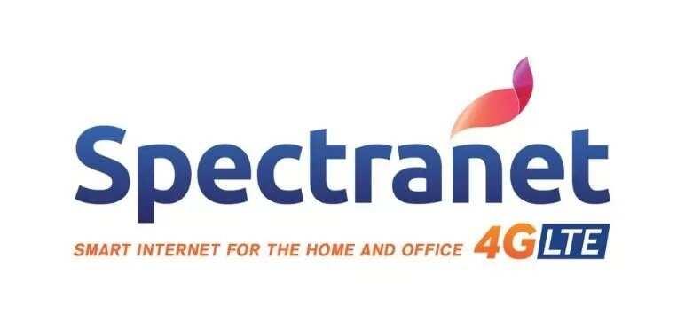 Spectranet Nigeria