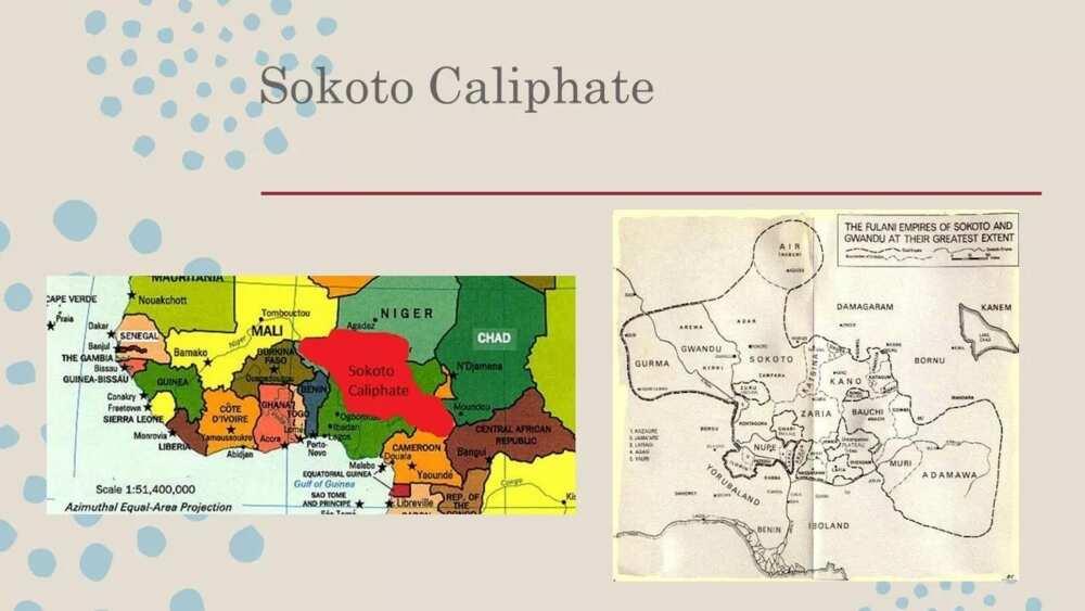 Mutum 50,000 a Sokoto sun yi gudun Hijra zuwa kasar Nijar sakamakon hare-haren yan bindiga