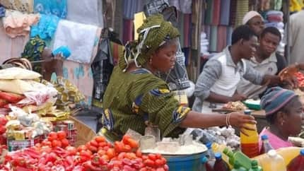7 ways Nigerians can cope with the economic recession