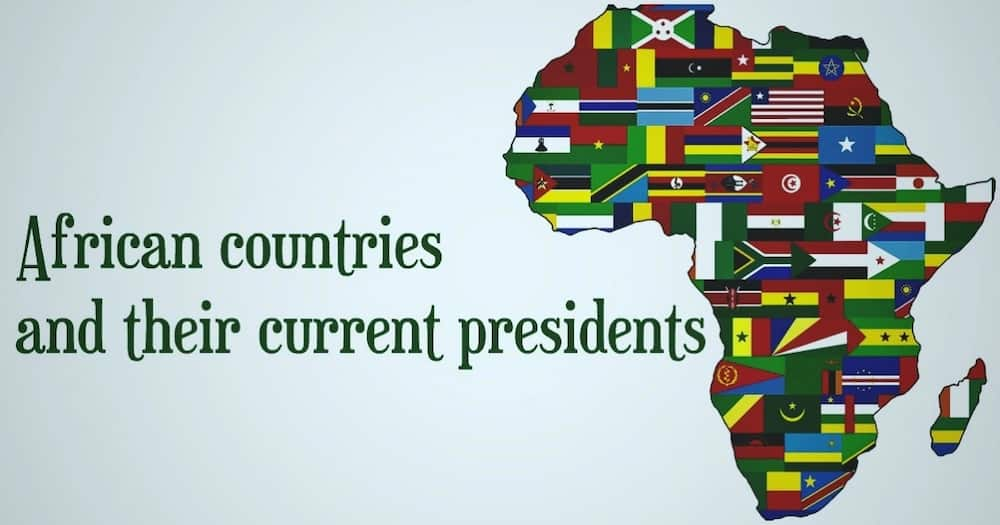List of African Countries and Their Current Presidents ... Present Political Map Of Africa With Capitals on political map of south africa, political world map with capitals, political usa map with capitals, political map of east africa, map of africa with country names and capitals, printable map of europe with capitals, africa silhouette map with capitals, blank map of the united states with capitals, map of africa without capitals, political map of northern africa, south america political map with capitals, political map of west africa, map of central africa with capitals, map of west africa with capitals, north africa map with capitals, african map with capitals, africa and asia political map with capitals, east africa map with capitals, political features of africa, political map of southern africa,