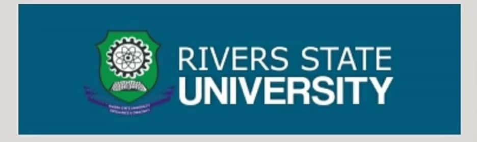 Rivers State University of Science and Technology school fees