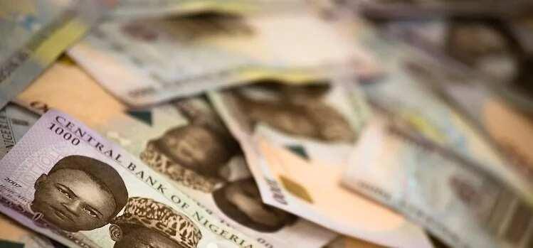 Easiest way of making money in Nigeria
