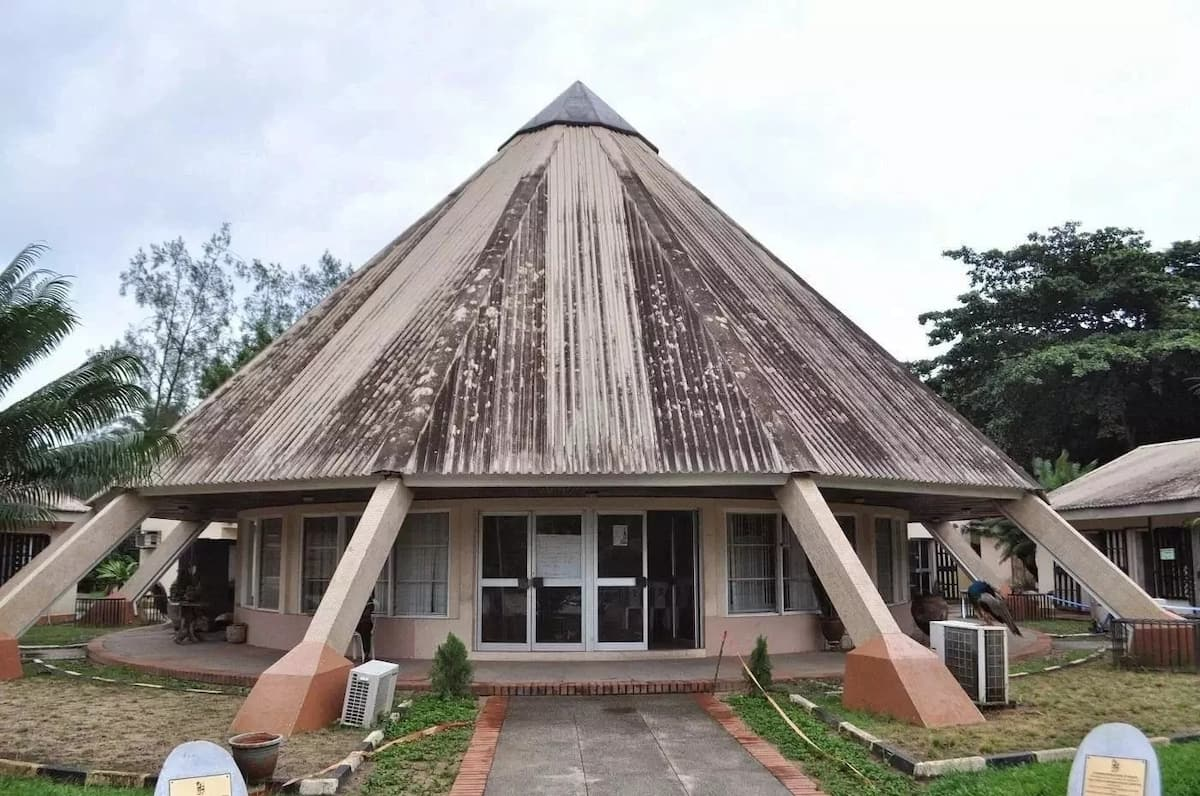 Lekki conservation centre gate fee 2017