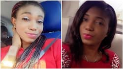 Nigerian lady claims married women are the real side chics not single ladies, sparks controversy on social media