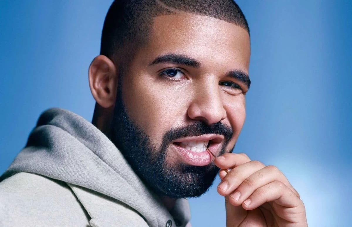 Drake and his quotes about love