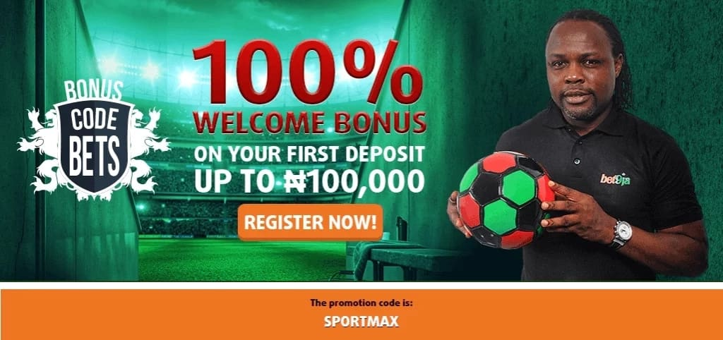 Bet9ja check coupon codes - How to do it?