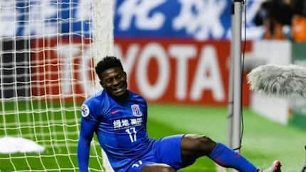 Former Super Eagles captain Joseph Yobo tells Rohr to consider 2 players for the 2018 World Cup