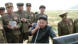 Panic! North Korea says most powerful bomb in the world is ready as China, others react