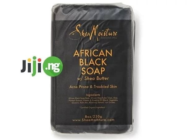 Top 8 Whitening Soaps For Chocolate Skin Customers Favorites