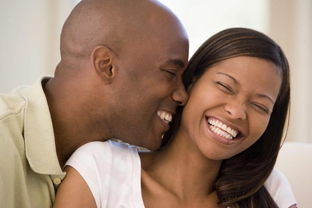 Best tips for happy married life