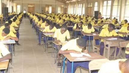 WAEC to publish names of candidates involved in examination malpractice