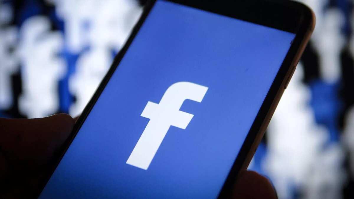 How to get my Facebook Access Token ▷ Legit ng