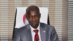 We will send more corrupt people to jail in 2019 - EFCC vows