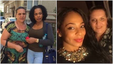 TBoss pens down lovely birthday message to her mother, calls her superwoman