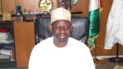 Tsohon gwamna Dankwambo ya bayyana matsayarsa a zabukan Kogi da Bayelsa