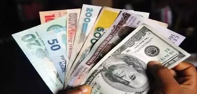 Naira And Cedis Which Is More Valuable