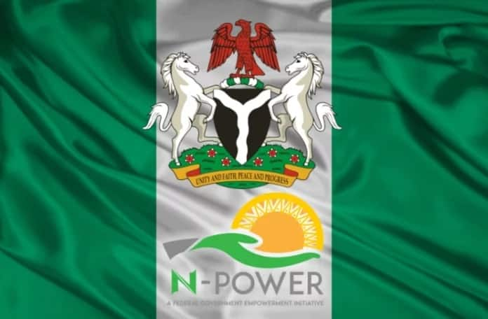 Top 4 things you have missed at NPower Test 2017