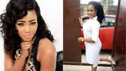Top Bidemi Kosoko's Biography facts we all should know