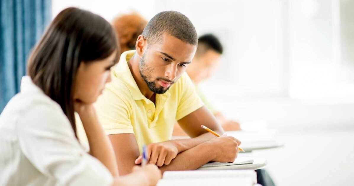 UNIPORT postgraduate school fees