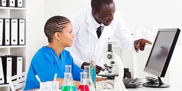 OAU admission requirements 2018 medicine