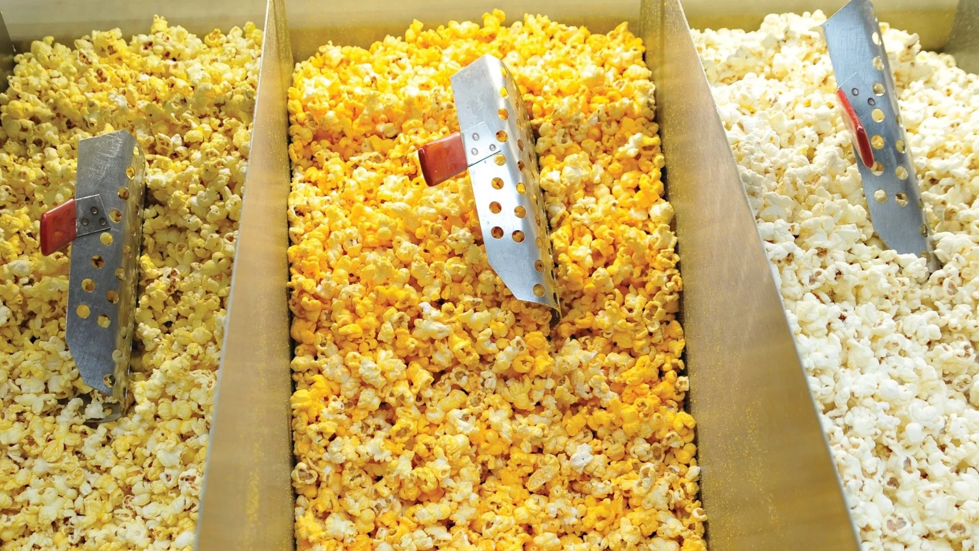 How to start popcorn business in Nigeria and make N500,000 ...