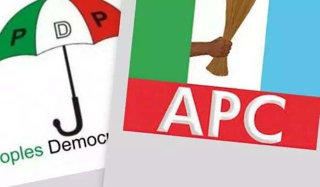 Ana kukan targade: PDP ta kara yin rashin 'yan majalisa 5