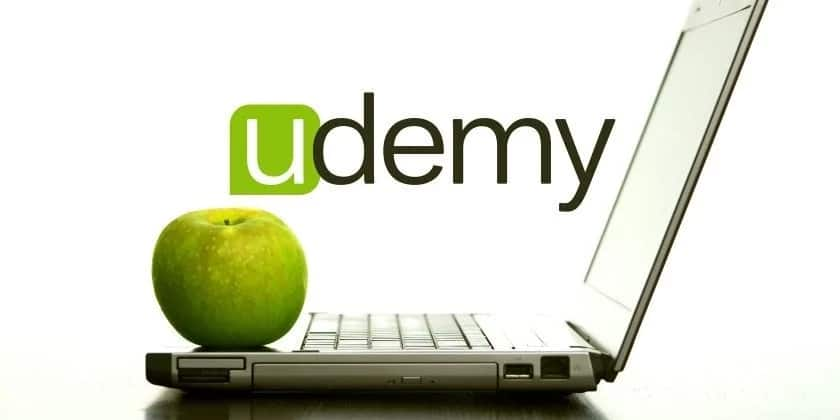 Udemy app for windows free download | Udemy Online Courses