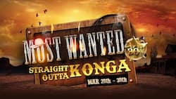 Konga takes 'Most Wanted Sales' a notch higher