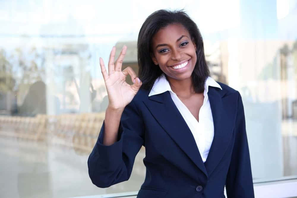 How to get a job in the USA from Nigeria ▷ Legit ng